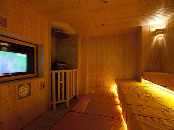 http://www.new-chitose-airport-onsen.com/